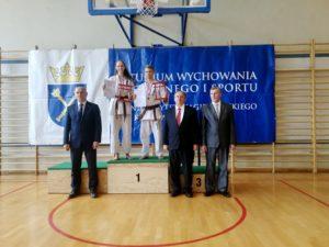 VI Akademickie Mistrzostwa Polski
