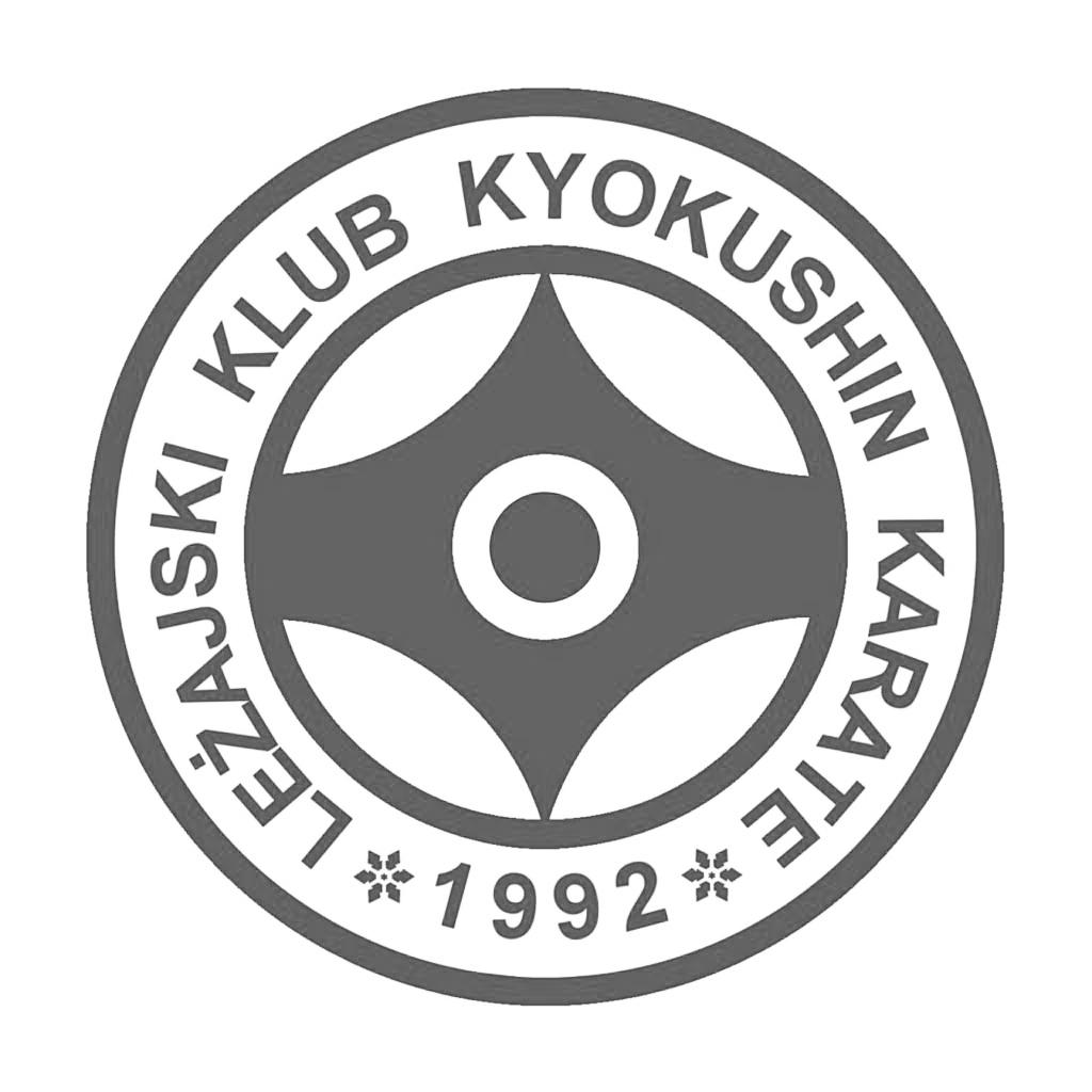 worldkyokushinbudokaipoland