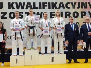 Mistrzostwa Polski Polskiej Federacji Shinkyokushin